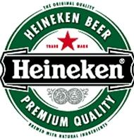 Heineken beer 330 ml