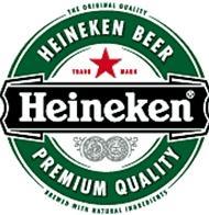 Heineken beer 330 ml