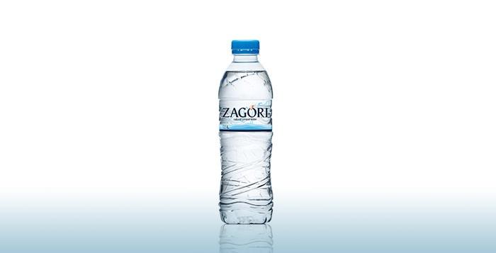 Νερό μικρό